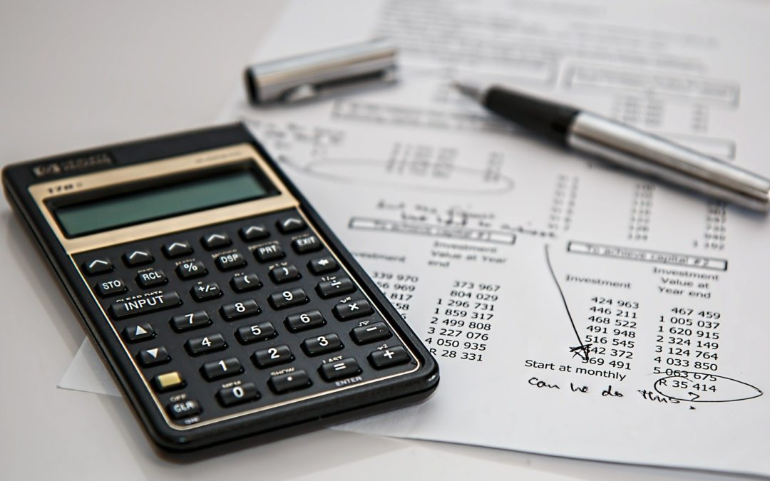Anticiper les frais annexes liés au projet de construction