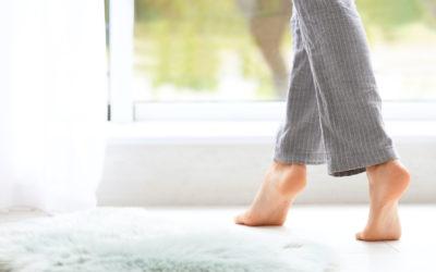 Notion de confort – Comment optimiser le confort de son projet ?